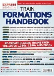 Train Formations Handbook